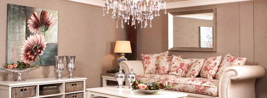 100% inspiratie: de mooiste landelijke meubels voor jou!